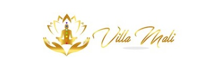 Villa Mali